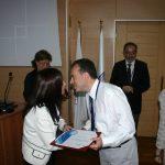 4 -Oftalmoloji Kursu-2011 (15)