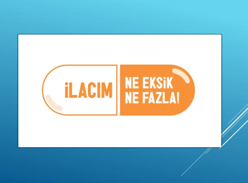 Akilli Ilac