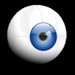 cropped-oftalmoloji-kongresi-goz-1.png