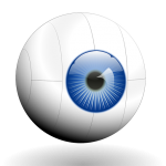 cropped-oftalmoloji-kongresi-goz.png