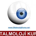 oftalmoloji-kursu-1